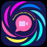 Live Video Call Apk