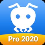 Mayi Pro VPN Apk