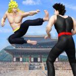 Karate Fighting Apk