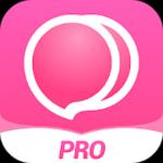 Peach Live Pro Apk