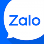 Zalo Video Call Apk