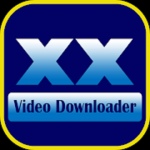 XX Hot Video Downloader Apk