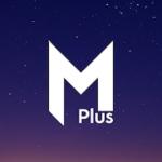 Maki Plus Apk