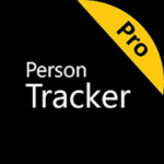Person Tracker Pro Apk