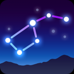 star walk 2 apk