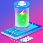 Recharge Run Apk