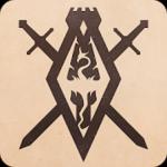 Elder scrolls blades apk