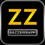 Brazzers App Apk