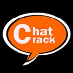 ChatCrack Apk