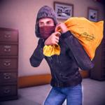 Heist Thief Robbery Apk