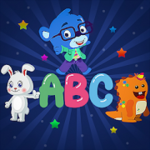 ABC Cool Kids Apk