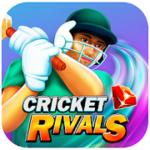 Cricket Rivals Apk
