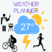 Weather Planner Apk