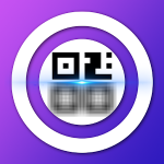Anave Scanner Apk