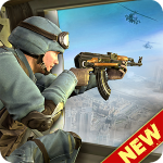 Army Fighting Battle Apk