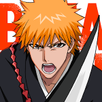 BLEACH Soul Rising Apk