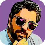 Cartoon Photo Pro Apk