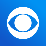 CBS Apk