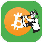 Bitcoin Cloud Mining Apk