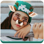 Facey Beauty Camera Apk