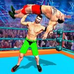 Grand Tag Team Apk