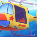 Helicopter Attack new Apk