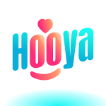 Hooya video Chat Apk
