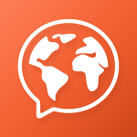 Learn 33 Languages Apk