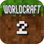 Over Craft 2 Apk