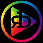 R1D Videos Community Apk
