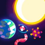 Universe in Nutshell Apk