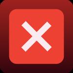 90X Ads Blocker Pro Apk