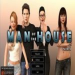 Man of the House APK