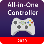 All-in-One Controller Apk