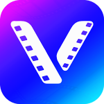 All HD Video Downloader Apk