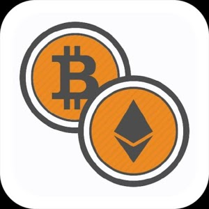 Crypto Cloud Miner Apk V1 2 Download For Android Apks For Android
