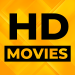 HD movies Watch Apk