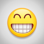 magic emoji lite Apk