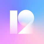 Mi12 Icon Pack Apk