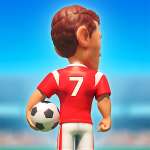 Mini Football Mobile Apk