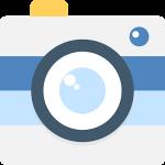 Retrofilm Apk app