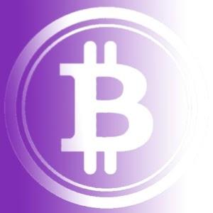 godmode trader bitcoin