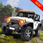 Off road Valley Racing Apk