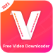 VooLike Video Downloader Apk