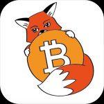 Fox Mining Bitcoin MOD Apk