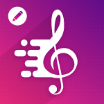 Audio editor Apk