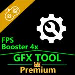 GFX Tool Pro Apk