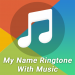 My Name Ringtone Maker Apk