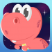 Space Dino Adventure APK