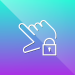 Touch lock Apk